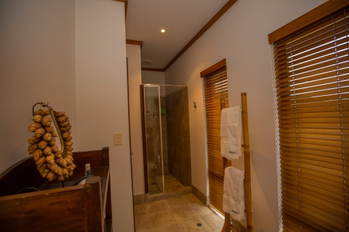 Bali at AvalonBathroom1