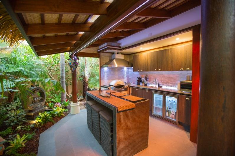 Outdoor kitchen_1